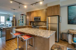 "Photo 14: 38330 EAGLEWIND Boulevard in Squamish: Downtown SQ Townhouse for sale in ""Eaglewind"" : MLS®# R2296912"