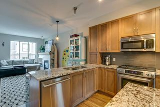 "Photo 10: 38330 EAGLEWIND Boulevard in Squamish: Downtown SQ Townhouse for sale in ""Eaglewind"" : MLS®# R2296912"