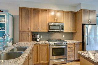 "Photo 9: 38330 EAGLEWIND Boulevard in Squamish: Downtown SQ Townhouse for sale in ""Eaglewind"" : MLS®# R2296912"
