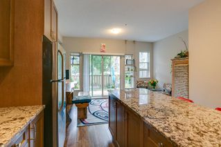 "Photo 12: 38330 EAGLEWIND Boulevard in Squamish: Downtown SQ Townhouse for sale in ""Eaglewind"" : MLS®# R2296912"