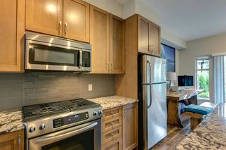 "Photo 11: 38330 EAGLEWIND Boulevard in Squamish: Downtown SQ Townhouse for sale in ""Eaglewind"" : MLS®# R2296912"