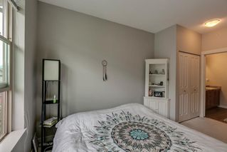 "Photo 19: 38330 EAGLEWIND Boulevard in Squamish: Downtown SQ Townhouse for sale in ""Eaglewind"" : MLS®# R2296912"