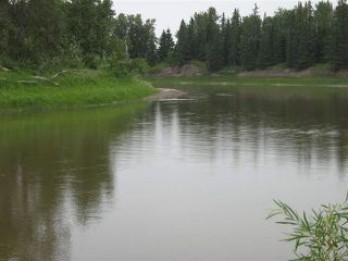 Main Photo: TWP 630A RR 272: Rural Westlock County Rural Land/Vacant Lot for sale : MLS®# E4122866