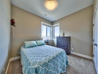 Photo 17: 837 15 HUDSONS BAY Trail in : South Kamloops Townhouse for sale (Kamloops)  : MLS®# 147993