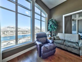 Photo 26: 837 15 HUDSONS BAY Trail in : South Kamloops Townhouse for sale (Kamloops)  : MLS®# 147993