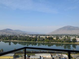 Photo 2: 837 15 HUDSONS BAY Trail in : South Kamloops Townhouse for sale (Kamloops)  : MLS®# 147993