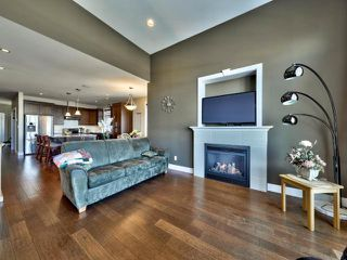 Photo 27: 837 15 HUDSONS BAY Trail in : South Kamloops Townhouse for sale (Kamloops)  : MLS®# 147993