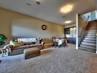 Photo 9: 837 15 HUDSONS BAY Trail in : South Kamloops Townhouse for sale (Kamloops)  : MLS®# 147993