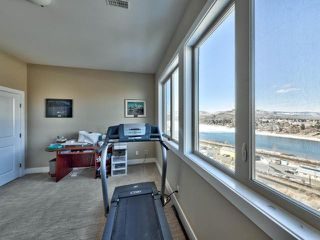 Photo 19: 837 15 HUDSONS BAY Trail in : South Kamloops Townhouse for sale (Kamloops)  : MLS®# 147993
