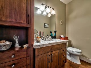 Photo 21: 837 15 HUDSONS BAY Trail in : South Kamloops Townhouse for sale (Kamloops)  : MLS®# 147993