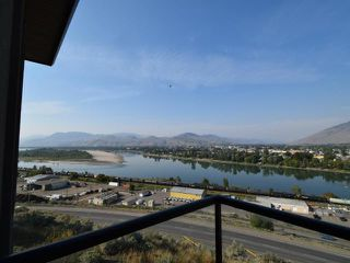 Photo 35: 837 15 HUDSONS BAY Trail in : South Kamloops Townhouse for sale (Kamloops)  : MLS®# 147993