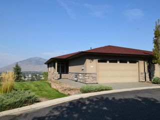 Photo 42: 837 15 HUDSONS BAY Trail in : South Kamloops Townhouse for sale (Kamloops)  : MLS®# 147993