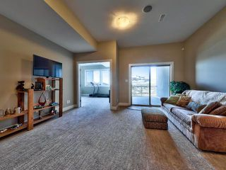 Photo 11: 837 15 HUDSONS BAY Trail in : South Kamloops Townhouse for sale (Kamloops)  : MLS®# 147993