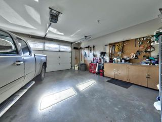 Photo 32: 837 15 HUDSONS BAY Trail in : South Kamloops Townhouse for sale (Kamloops)  : MLS®# 147993