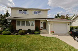 Main Photo: 1138 77 Street in Edmonton: Zone 29 House for sale : MLS®# E4128966
