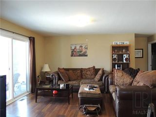 Photo 2: 207 1145 St Anne's Road in Winnipeg: River Park South Condominium for sale (2F)  : MLS®# 1825656