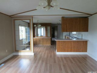 Photo 5: #24 Brentwood Trailer Court in Unity: Residential for sale : MLS®# SK747778