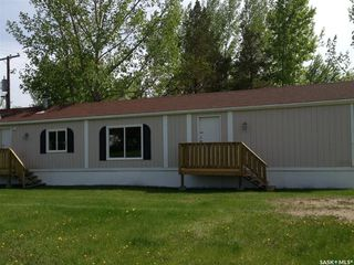 Photo 2: #24 Brentwood Trailer Court in Unity: Residential for sale : MLS®# SK747778