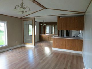 Photo 11: #24 Brentwood Trailer Court in Unity: Residential for sale : MLS®# SK747778