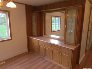 Photo 14: #24 Brentwood Trailer Court in Unity: Residential for sale : MLS®# SK747778
