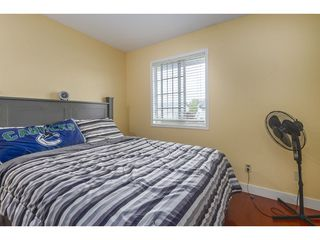 Photo 12: 2782 MCCURDY Place in Abbotsford: Abbotsford West House for sale : MLS®# R2308842