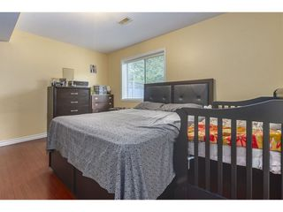 Photo 17: 2782 MCCURDY Place in Abbotsford: Abbotsford West House for sale : MLS®# R2308842