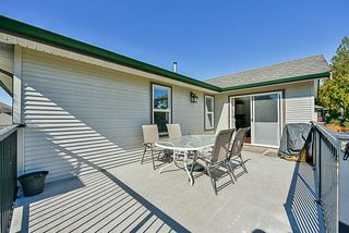 "Photo 15: 11048 238 Street in Maple Ridge: Cottonwood MR House for sale in ""COTTONWOOD MR"" : MLS®# R2311473"