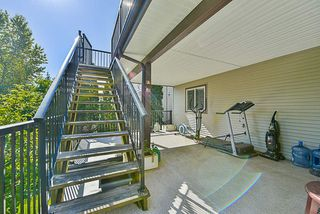 "Photo 18: 11048 238 Street in Maple Ridge: Cottonwood MR House for sale in ""COTTONWOOD MR"" : MLS®# R2311473"