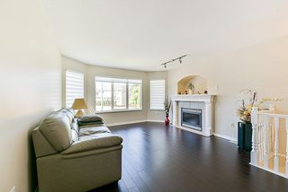 "Photo 3: 11048 238 Street in Maple Ridge: Cottonwood MR House for sale in ""COTTONWOOD MR"" : MLS®# R2311473"