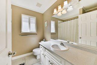 "Photo 11: 11048 238 Street in Maple Ridge: Cottonwood MR House for sale in ""COTTONWOOD MR"" : MLS®# R2311473"