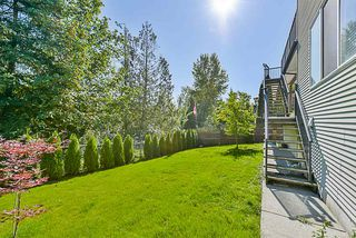 "Photo 19: 11048 238 Street in Maple Ridge: Cottonwood MR House for sale in ""COTTONWOOD MR"" : MLS®# R2311473"