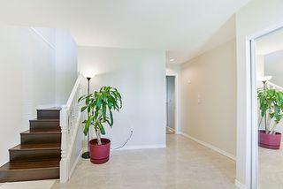 "Photo 13: 11048 238 Street in Maple Ridge: Cottonwood MR House for sale in ""COTTONWOOD MR"" : MLS®# R2311473"