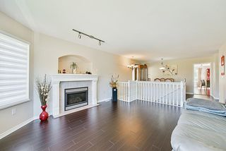 "Photo 4: 11048 238 Street in Maple Ridge: Cottonwood MR House for sale in ""COTTONWOOD MR"" : MLS®# R2311473"