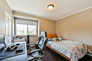 "Photo 10: 11048 238 Street in Maple Ridge: Cottonwood MR House for sale in ""COTTONWOOD MR"" : MLS®# R2311473"