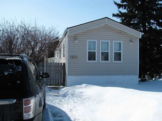 Photo 2: 1921 10770 Winterburn Road in Edmonton: Zone 59 Mobile for sale : MLS®# E4131325