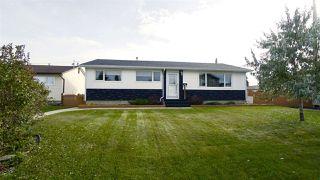 Main Photo: 10219 52 Street in Edmonton: Zone 19 House for sale : MLS®# E4132676