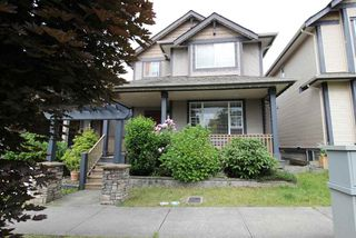 Main Photo: 6509 193B Street in Surrey: Clayton House for sale (Cloverdale)  : MLS®# R2318113