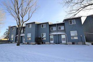 Main Photo:  in Edmonton: Zone 35 Townhouse for sale : MLS®# E4136339