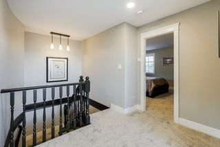 """Photo 14: 39 2500 152 Street in Surrey: King George Corridor Townhouse for sale in """"Peninsula"""" (South Surrey White Rock)  : MLS®# R2324351"""