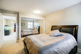 """Photo 17: 39 2500 152 Street in Surrey: King George Corridor Townhouse for sale in """"Peninsula"""" (South Surrey White Rock)  : MLS®# R2324351"""