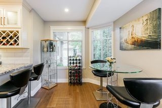 """Photo 9: 39 2500 152 Street in Surrey: King George Corridor Townhouse for sale in """"Peninsula"""" (South Surrey White Rock)  : MLS®# R2324351"""