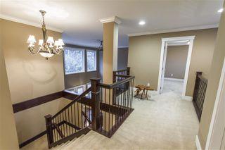 Photo 12: 9790 276 Street in Maple Ridge: Whonnock House for sale : MLS®# R2325430