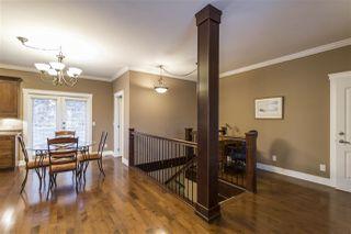 Photo 13: 9790 276 Street in Maple Ridge: Whonnock House for sale : MLS®# R2325430