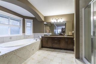 Photo 15: 9790 276 Street in Maple Ridge: Whonnock House for sale : MLS®# R2325430