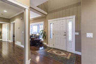 Photo 10: 9790 276 Street in Maple Ridge: Whonnock House for sale : MLS®# R2325430