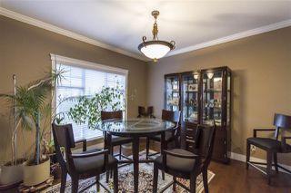 Photo 6: 9790 276 Street in Maple Ridge: Whonnock House for sale : MLS®# R2325430