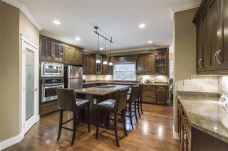 Photo 9: 9790 276 Street in Maple Ridge: Whonnock House for sale : MLS®# R2325430