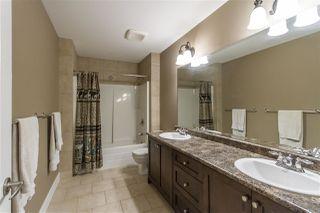 Photo 16: 9790 276 Street in Maple Ridge: Whonnock House for sale : MLS®# R2325430