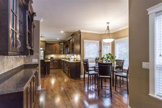 Photo 4: 9790 276 Street in Maple Ridge: Whonnock House for sale : MLS®# R2325430
