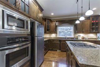 Photo 7: 9790 276 Street in Maple Ridge: Whonnock House for sale : MLS®# R2325430